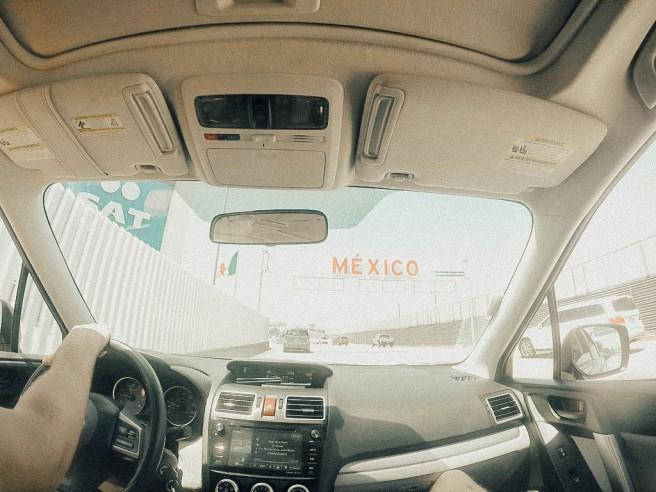 MEXICOOO-190